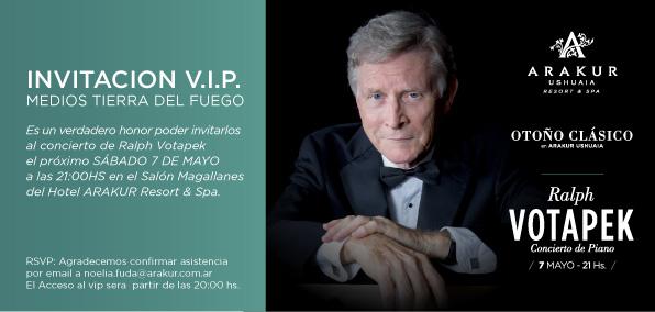 ARAKUR _OtoñoClasico_INVITACION VIP - Medios de PRENSA TDF - 07 de Mayo-01